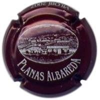 PLANAS ALBAREDA V. 10989 X. 10783