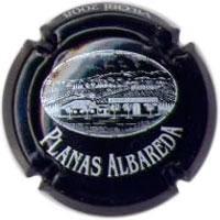 PLANAS ALBAREDA V. 15339 X. 41636