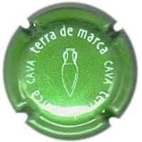 TERRA DE MARCA V. 4716 X. 12870