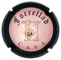 FORRELLAD V. 11372 X. 34694