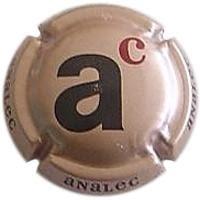 ANALEC V. 17052 X. 47310