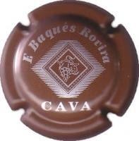 BAQUES ROVIRA V. 3464 X. 04422 MAGNUM