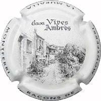 VIVES AMBROS V. 18235 X. 60571