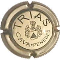 TRIAS V. 0701 X. 09665
