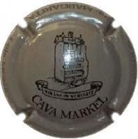 MARKEL V. 19257 X. 69115