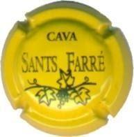 SANTS FARRE V. 3294 X. 00481
