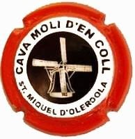 MOLI D'EN COLL V. 2409 X. 14611