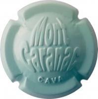 MONT CARANAC V. 8688 X. 29493