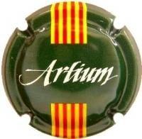 ARTIUM V. 19598 X. 68865