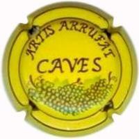 ARTIS ARRUFAT V. 17745 X. 60521