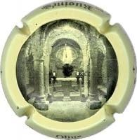 RUSINES V. 19449 X. 64027 (OLIUS)