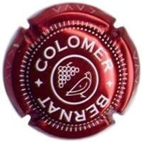 COLOMER BERNAT V. 10628 X. 25788
