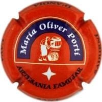 MARIA OLIVER PORTI V. 12894 X. 39275
