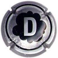 DUVER V. 10385 X. 25640