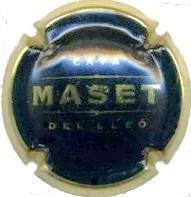 MASET DEL LLEO V. 19280 X. 64862