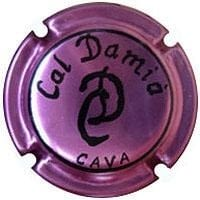 CAL DAMIA V. 27965 X. 75364