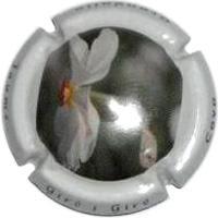 JAUME GIRO I GIRO V. 17289 X. 60644