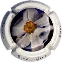 JAUME GIRO I GIRO V. 13881 X. 43401