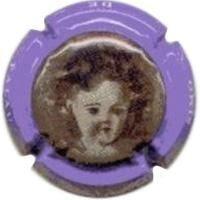 SIMO DE PALAU V. 16514 X. 52947