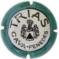 TRIAS V. 0699 X. 09664