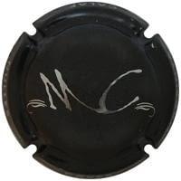 MAGRINYA CALAF V. 19223 X. 67720