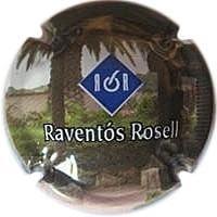 RAVENTOS ROSELL V. 14797 X. 44803