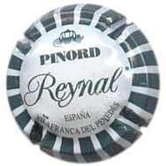 PINORD V. 0954 X. 02229
