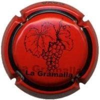 LA GRAMALLA V. 12857 X. 28685