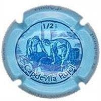 CAPDEVILA PUJOL V. 18379 X. 65070 (1/2)