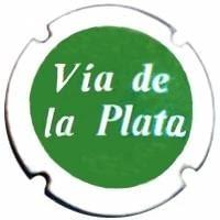VIA DE LA PLATA V. A067 X. 05378