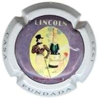 LINCON V. 12306 X. 34704