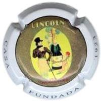 LINCON V. 12308 X. 34701