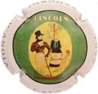 LINCON V. 6367 X. 13927