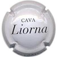 LIORNA V. 6368 X. 18138