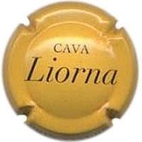 LIORNA V. 7089 X. 18134
