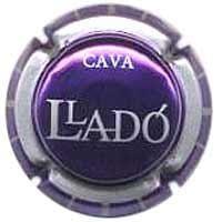LLADO V. 4617 X. 08889