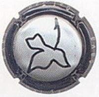 CAL JAN V. 2914 X. 05164