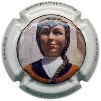 TORRALLARDONA V. 15420 X. 47453
