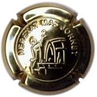 MAS JORNET V. 7177 X. 22546