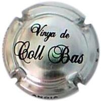 VINYA DE COLL BAS V. 16549 X. 50446