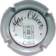 MAS OLIVER V. 0558 X. 00559