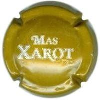 MAS XAROT V. 14673 X. 45473