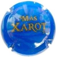 MAS XAROT V. 15829 X. 46673