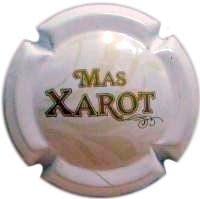 MAS XAROT V. 15830 X. 49189