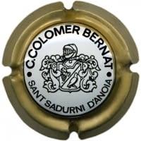 COLOMER BERNAT V. 0417 X. 02611