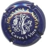 MASSANA & NOYA V. 0873 X. 00226