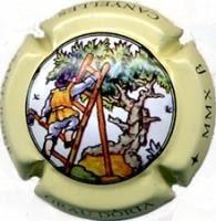 GRAU DORIA V. 19142 X. 64992
