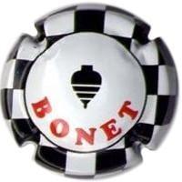 BONET V. 8544 X. 30466