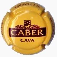 CABER V. 12574 X. 41009