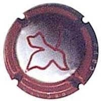 CAL JAN V. 3309 X. 05165